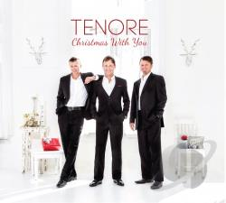 Tenore � Christmas With You