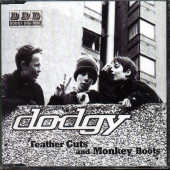 Dodgy - Feather Cuts & Monkey Boots / Skittle / Right Idea DS Cover Art