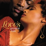 Love's Greatest Hits DB Cover Art
