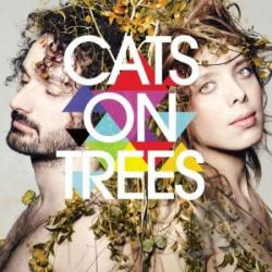 Cats on Trees – Cats on Trees