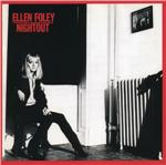 Foley, Ellen - Nightout DB Cover Art