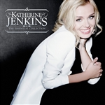 Jenkins, Katherine - Essential Collection DB Cover Art