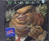 Warrant - Dirty Rotten Filthy Stinking Rich CD Cover Art