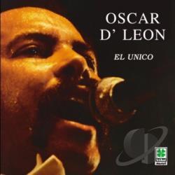 Discografia Oscar Dleon also Oscar Dleon Joyas Musicales Coleccion besides Discografia Oscar Dleon also Discografia Oscar Dleon additionally 7C 7Ci ytimg   7Cvi 7CjV4FI4sjjN0 7C0. on oscar dleon joyas musicales