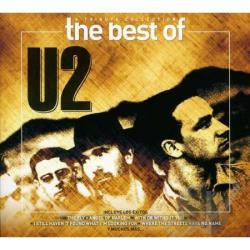 U2 Best Скачать Торрент - фото 5