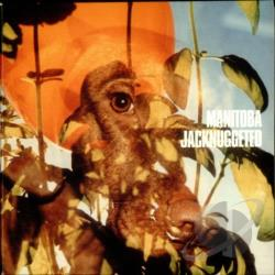 Manitoba - Jacknuggeted DS Cover Art