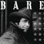Bare, Bobby - Bare DB Cover Art