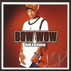 bow wow unleashed cd album at cd universe bonus