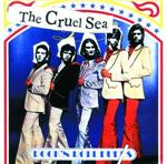 Cruel Sea - Rock & Roll Duds DB Cover Art
