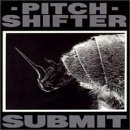 Pitchshifter - Submit CD Cover Art