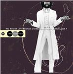 Larry Graham - One in a Million You MP3 Download