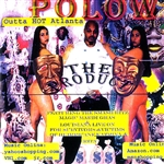 Polow - Product CD Cover Art