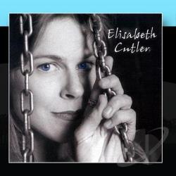 Cutler, Elisabeth - Tower Of Silence CD Cover Art