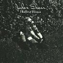 Shear, Jules - Healing Bones CD Cover Art