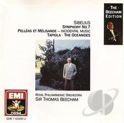 how to add title in sibelius