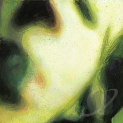 Smashing Pumpkins - Pisces Iscariot CD Cover Art