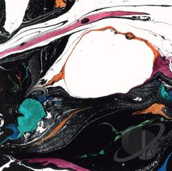 Zero 7 - Record CD Cover Art