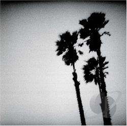Twilight Singers - Blackberry Belle CD Cover Art