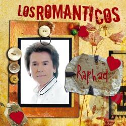 Resultado de imagen para raphael Los Romanticos - Raphael
