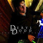 Dodd, Deryl - Together Again CD Cover Art