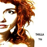Thulla - Trip DB Cover Art