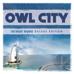 Owl+city+ocean+eyes+album