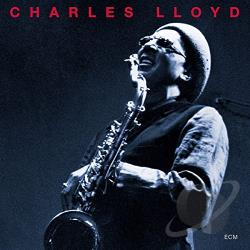 Charles Lloyd Quartet / Lloyd, Charles - Call CD Cover Art