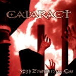 Cataract - With Triumph Comes Loss CD Cover Art
