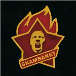 Skambankt - Skambankt CD Cover Art