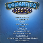 Romantico 100% DB Cover Art