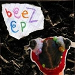 Bee - Bee DB Cover Art
