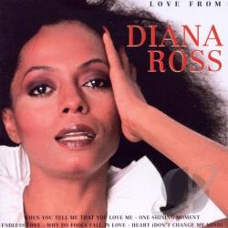 Julio Iglesias, Diana Ross - All Of You (Video Version