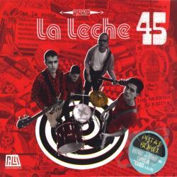 La Leche - 45