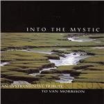 Into the Mystic: An Instrumental Tribute to Van Morrison CD Cover Art