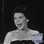 Bergen, Polly - Love Me Or Leave Me (Performed Live On The Ed Sullivan Show/1955) DB Cover Art