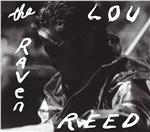 Reed, Lou - Raven CD Cover Art