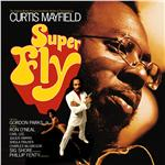 Mayfield, Curtis - Superfly DB Cover Art