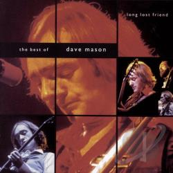 Emerson, Keith / Emerson, Lake, And Palmer - Live at Nassau Coliseum '78 CD Cover Art