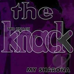 Knack - My Sharona CD Album at CD Universe