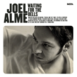 Alme, Joel - Waiting for the Bells DB Cover Art