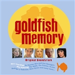 Goldfish Memory - Soundtrack DB Cover Art