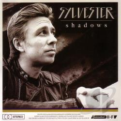 Sylvester - Shadows CD Cover Art