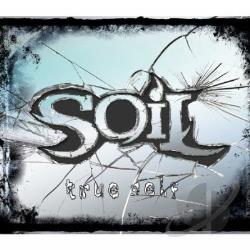 Soil hear me mp3 download and lyrics at cd universe for Soil breaking me down