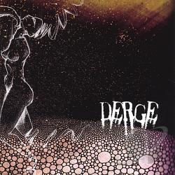 Derge - Wake Up CD Cover Art