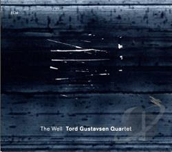 Gustavsen, Tord / Tord Gustavsen Quartet - Well CD Cover Art