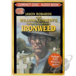 Ironweed Jason Robards