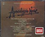 apocalypse now a descent into human A summary of depicting the psychology of war in 's apocalypse now  the film  suggests that war indulges the darkest, foggiest parts of human nature   behavior in the opening hotel room scene marks the beginning of his descent  and.