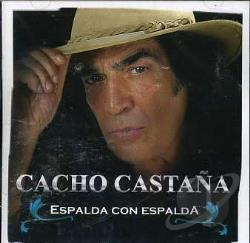 hispanic singles in castana Buoyed by the singles me llamas and besándote, the album debuted at number 13 on the billboard top latin albums chart ~ matt collar origin medellin, .