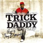 Trick Daddy - Back By Thug Demand (Amended   U.S. Version) DB Cover Art