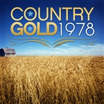 KnightsBridge - Country Gold 1978 DB Cover Art